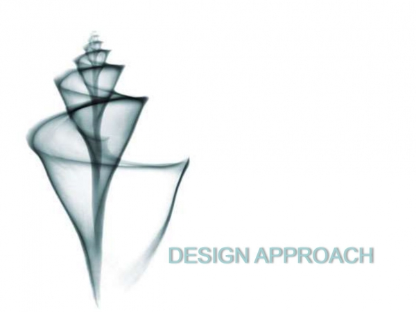 Approaches in Design